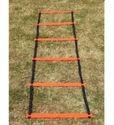 Pro Speed Agility Ladder