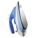 Venus Steam Iron
