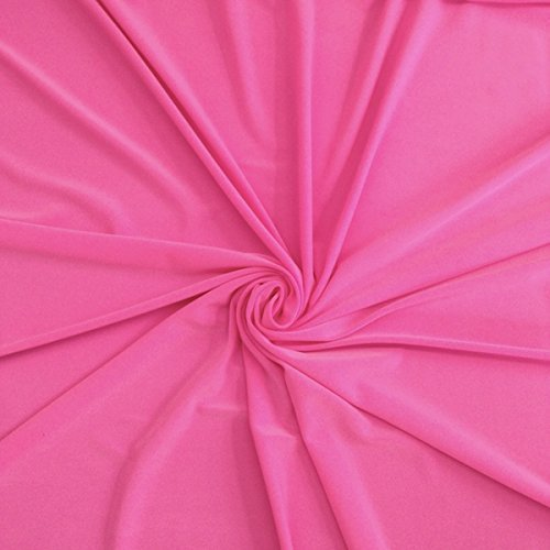 Pink Polyester Tent Fabric Marriage Tent & Pink Polyester Tent Fabric Marriage Tent Rs 12 /meter | ID ...