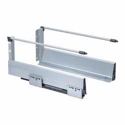 Blum Tandem Box at Rs 3400 /piece | Tandem Box | ID: 13956826248
