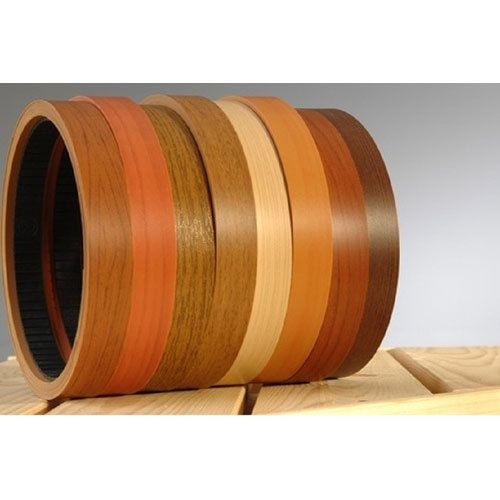 Oak Veneer Tape