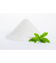 Sugar free Stevia Sweetener