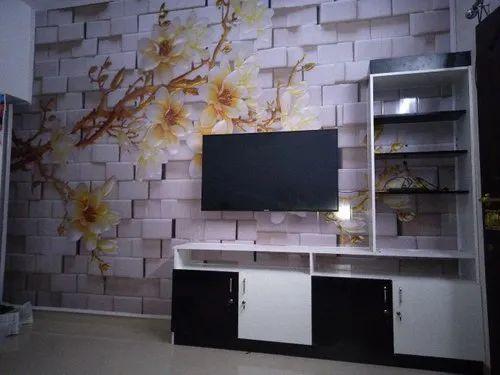 Modular Kitchen Cabinets in Thrissur, Kerala   Get Latest ...