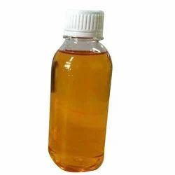 Caproic Acid