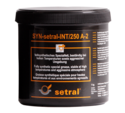 SYN-Setral-INT/250 A-2 Synthetic Special Grease