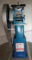 Electric Rolling Mill with Small Stand