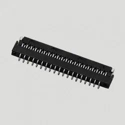 FPC  H 1.0 mm-0.3 mm Pedal Lift