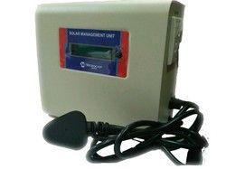 Solar Management Unit 40 A 24 V