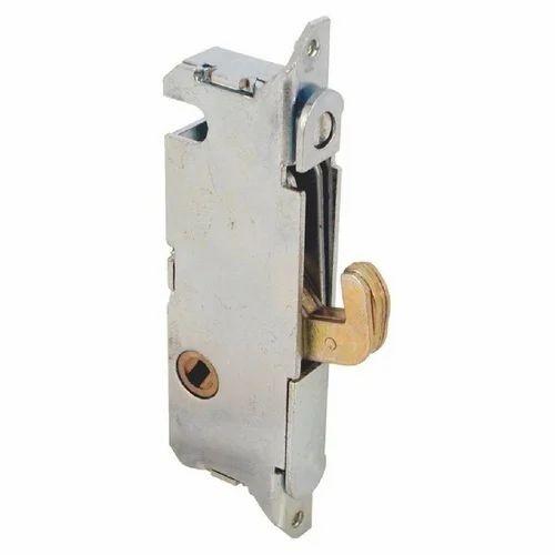 Sliding Door Mortise Lock