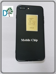 Mobile Chip
