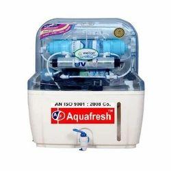 Aquafresh Wellon RO Water Purifiers