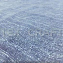 8cc27ee3daa4ad Plain Gray Circular Knitted Fabric