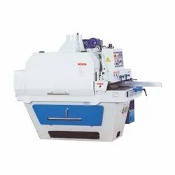 MRS-143S Multi Blade Rip Saw