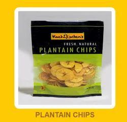 200gram Plantain Chips
