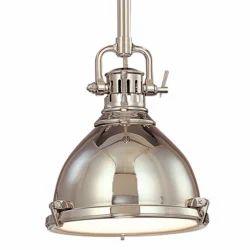 Pendant Searchlight Hanging Lamp