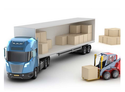 Less Than Truckload Shipping Service
