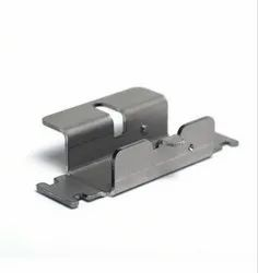 Stainless Steel Sheet Metal Components, For Industrial