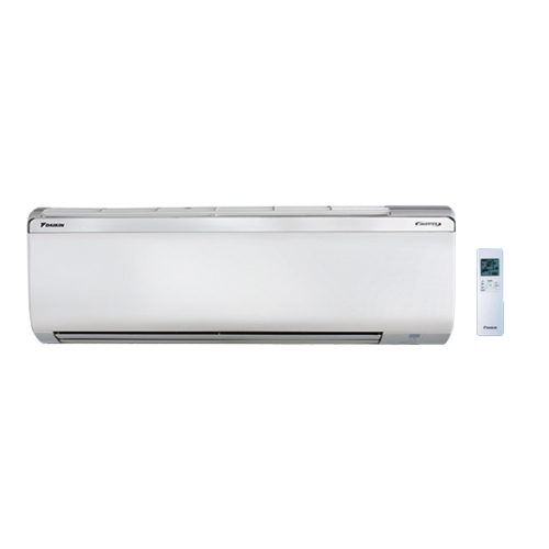 Hi Wall Split Wall Mounted Inverter Air Conditioner, Warranty: 5 Year
