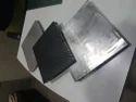 Nz Carbon Fibre Sheet, Thickness: 0.5-1 Mm