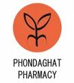 Phondaghat Pharmacy Llp
