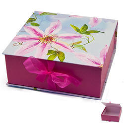 9d8d87b6d Jewelry Boxes - Customized Jewelry Boxes Manufacturer from New Delhi