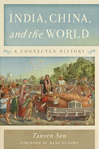 india china and the world a connected history book at rs 836 piece