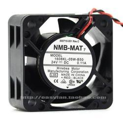 NMB Cooling Fan For Fanuc Drive