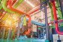 R&D Center Chilling Plant