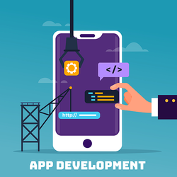 Latest Xml Design Offline & Online Mob Application, Development Platforms: Android, Included