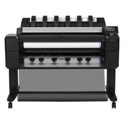 HP 36 inch Designjet Postscript Multifunction Printer Plotter T2530