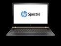 13-v123tu HP Spectre
