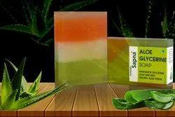 Sapna Hand Made Glycerin Soap