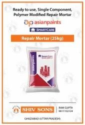 ASIAN PAINTS SMARTCARE REPAIR MORTAR