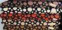 Jaipuri Running Cotton Nighty Fabric