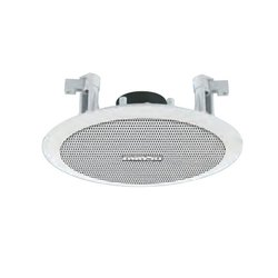 CS-5061T PA Ceiling Speakers