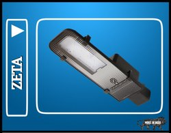 LED Street Light 15 Watt (Zeta Model)