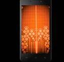 Bharat Micromax Mobile