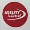 Ability Infotech