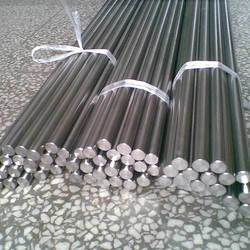 200 Nickel Alloy Flat Bars