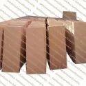 Rectangular Sandstone Floor Tiles