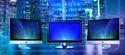 Utilities Data Conversion Service