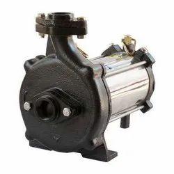 Electric Three Phase Kirloskar 40S Mini Water Pump
