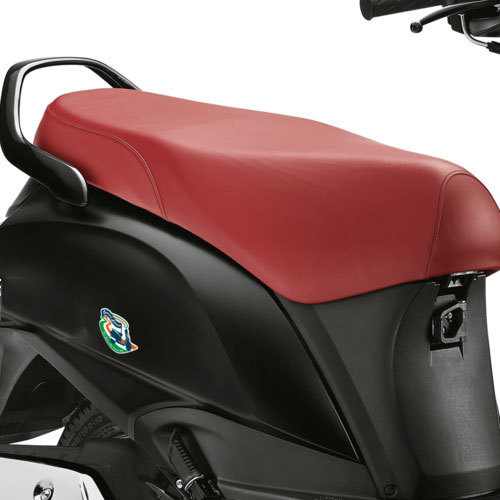 Waterproof Scooty Seat Cover At Rs 300 Piece Scooty