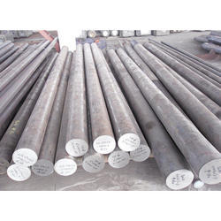 EN43B Carbon Steel