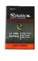 Battery L700