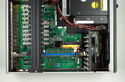 Motherboard Chassis_ACP-4320