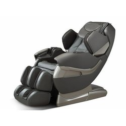 Massage Chair (SL A-382)