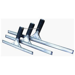 SS Window Squeegee