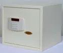 ER3642N Electronic Safety Locker