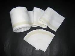 Multi-Fiber Fabric SDC & AATCC